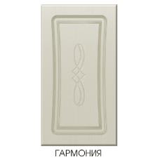 """Кухня """"Адель"""" 2,4 м. МДФ Гармония (жемчуг текстурный матовый)"""