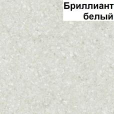 "Кухня ""Лана"" 2,6 м. ЛДСП  (венге-дуб белфорд)"