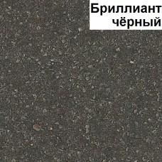 "Кухня ""Лана"" 1,4 м. ЛДСП  (венге-дуб белфорд)"