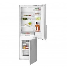 Холодильник ТЕКА TKI3 325 DD
