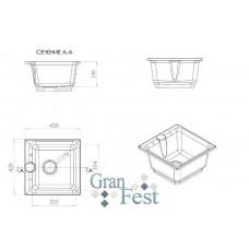 GF - P420