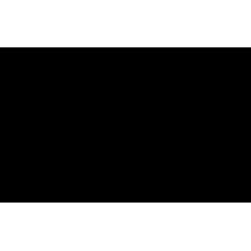 S 416 RUS