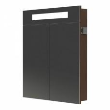 Зеркальный шкаф Латтэ 70 (скоро в продаже)