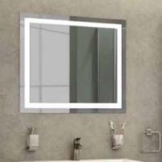Зеркало Аква Родос Альфа 60