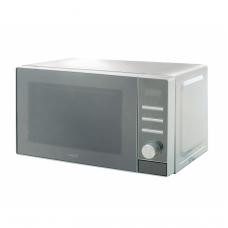 Микроволновая печь CATA FS 20 GX
