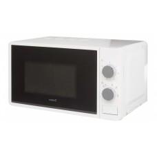 Микроволновая печь CATA FSM 20 WH