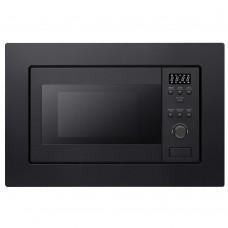 Микроволновка TEKA MWE 207 FI черная