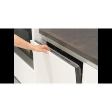 Посудомоечная машина Cata LVI45009