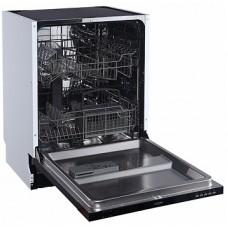 Посуд. машина FLAVIA BI 60 Delia