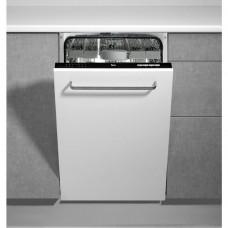 Посуд. машина TEKA DW1 457 FI