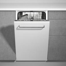 Посуд. машина TEKA DW8 41 FI INOX