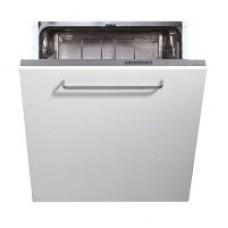 Посуд. машина TEKA DW8 55 FI