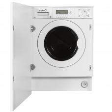 Встраиваемая стиральная машина LI08012