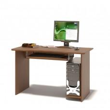 Стол компьютерный Сокол КСТ-04.1 ноче экко