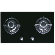 Поверхность варочная газовая CATA LCI 702