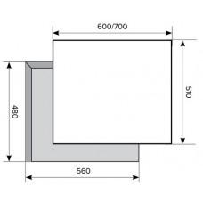 GVS 640 IX