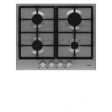 Linear FHL 604 4G XS C