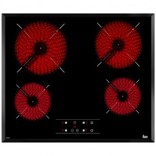 Поверхность стеклокерамическая TEKA TR 6415
