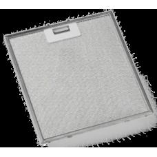 Жировой фильтр  METAL FILTER CASSETTE 243 253х300